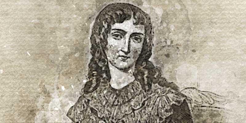 Мария Ленорман - великая французская гадалка